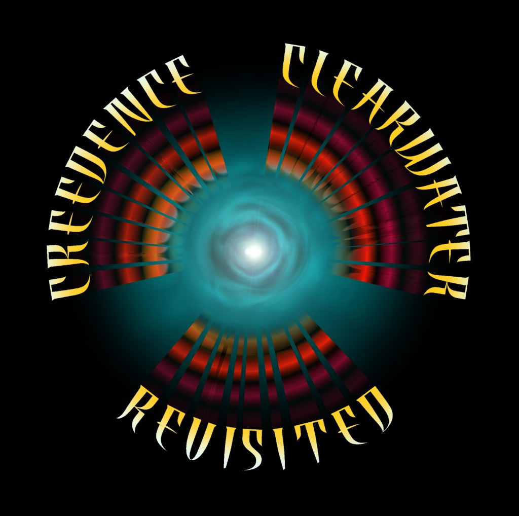 recollection live album creedence clearwater revisited. Black Bedroom Furniture Sets. Home Design Ideas