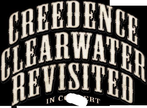 Bildergebnis für creedence clearwater revival